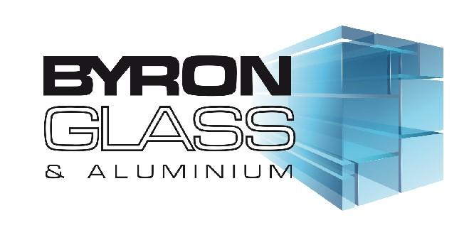 Byron Glass & Aluminium